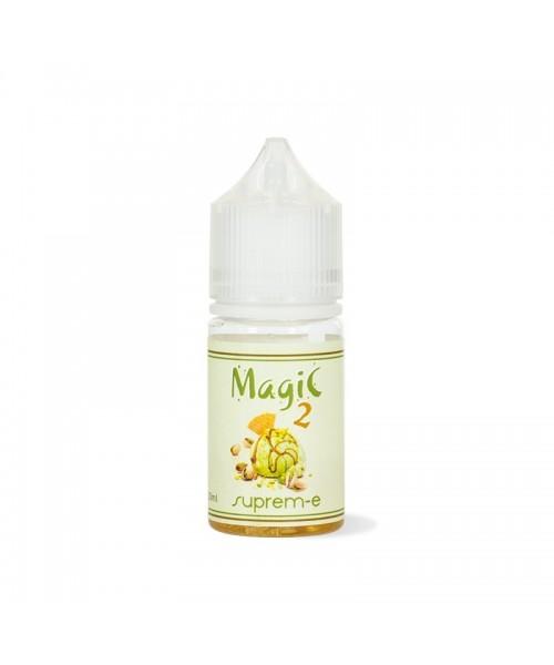 Supreme - Magic 2 Aroma Shot Series 20 ml