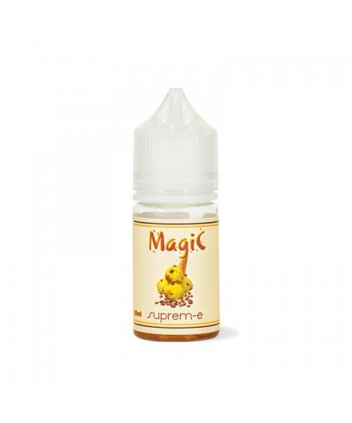 Supreme - Magic Aroma Shot Series 20 ml