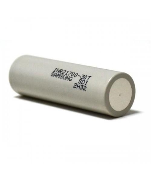 Samsung - Batteria 21700 3500 Mha 35W