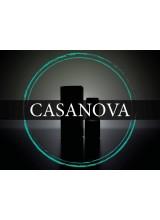 Dea - Aroma Casanova 10 ml