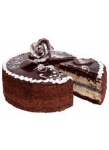 De Oro - Creamy Cake -  10 ml Aroma concentrato