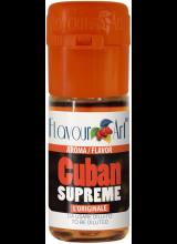 Flavourart - Aroma Cuban 10 ml