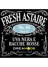 Dreamods  N.46  Aroma  Frash Astaire 10 ml