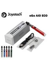 Joyetech - Ego Aio ECO Kit 650 mha 1,2 ml