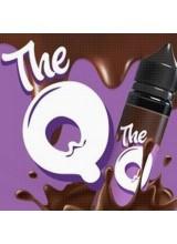 Ejuice Depo - The Q 20 ml Aroma concentrato