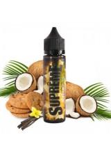 Eliquid France - Supreme 20 ml Aroma concentrato
