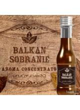 Enjoysvapo - Estratto di tabacco Balkan Sobranie - 20 ml