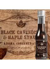 Enjoysvapo - Aroma Estratto di tabacco Black Cavendish 20 ml