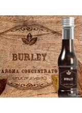 Enjoysvapo - Aroma Estratto di tabacco Burley 20 ml