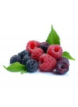 De Oro - Frutti di bosco -  10 ml Aroma concentrato
