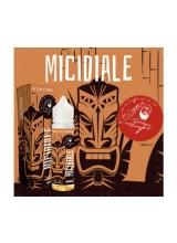 Enjoysvapo - Aroma Micidiale 20 ml