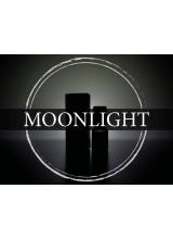 Dea - Aroma MoonLight 10 ml