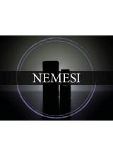 Dea - Aroma Nemesi 10 ml