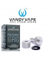 Vandy Vape - Polishing Rig