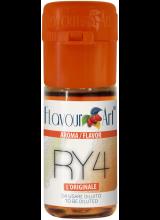 Flavourart - Aroma Ry4 10 ml
