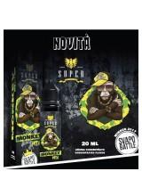 Super - Aroma Monkey- 20 ml