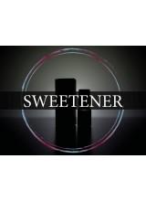 Dea - Aroma Sweetener 10 ml