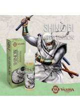Valkiria - Aroma Shinobi Ice 20 ml