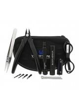 Vandy Vape - Tool Kit PRO