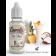 Capella Flavor - Pina Colada V2 13 ml Aroma Concentrato