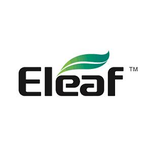 e-leaf