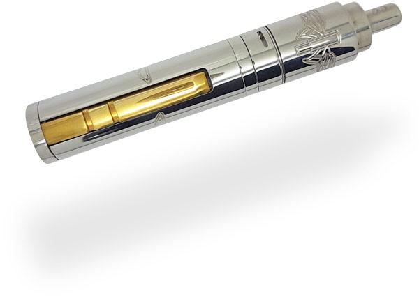 sigaretta-trasp-ombra-gg
