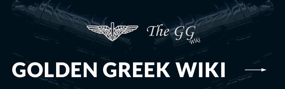 gg-wiki