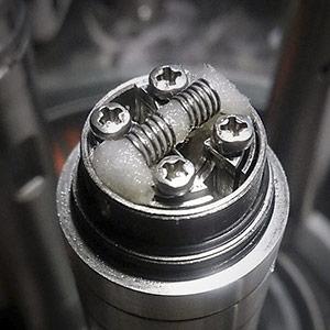 dual-coil