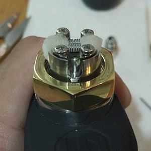 dual-coil2