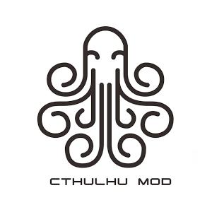 Cthulhu Mod