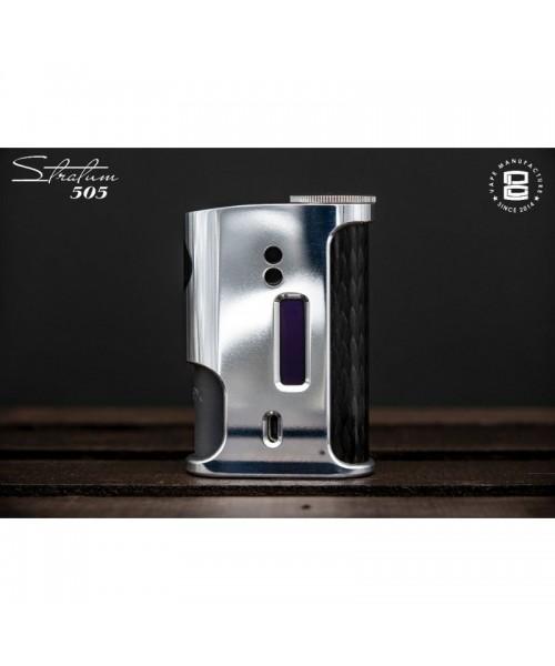 Stratum - 505 Lux Elettronic Bottom Feeder