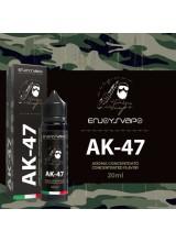Enjoysvapo -Aroma AK-47 20 ml