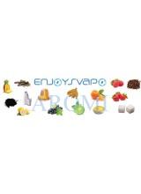 Enjoy Svapo - Aromi Concentrati
