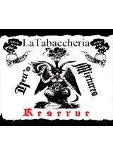 La Tabaccheria - Aroma Baffometto Reserve  -  Flacone da 10 ml