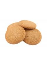 De Oro - Biscotto -  10 ml Aroma concentrato