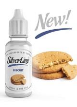 Capella Flavors - Biscuit 13 ml Aroma Concentrato