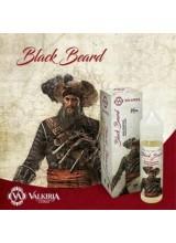 Valkiria - Black Beard 20 ml Aroma concentrato