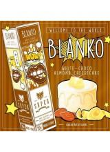 Super - Aroma Blanko - 20 ml
