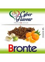 Cyber Flavor - Aroma Bronte 10 ml
