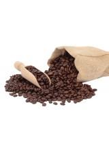 De Oro - Caffe' -  10 ml Aroma concentrato