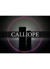 Dea - Aroma Calliope 10 ml
