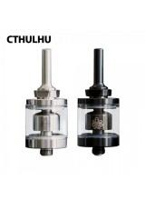 Cthulhu Mod - Hastur Mini Mtl Rta 2 ml