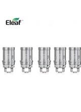 EC2 Head Resistenze di ricambio (5 pezzi) - Eleaf