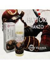 Valkiria - Hattori Hanzo 20 ml Aroma concentrato