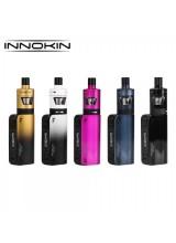 Innokin - Cool Fire Mini Zenith D22 KIT