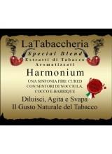 La Tabaccheria - Aroma Harmonium -  Flacone da 10 ml