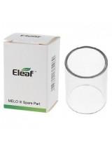 Eleaf - Melo 3 Vetro di ricambio