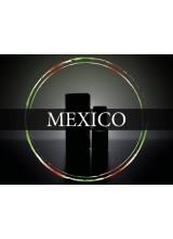 Dea - Aroma Mexico 10 ml