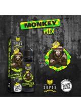 Super Flavor - Monkey Mix 20 ml  Aroma Concentrato