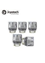Joyetech - ProC1- DL Head Coil 0.4 ohm (Pack x 5)